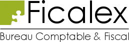 Fiduciaire comptable Ficalex